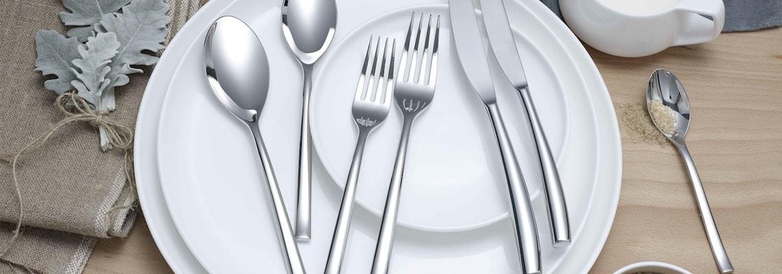 Картинки по запросу Как выбрать столовые приборы для блюда?