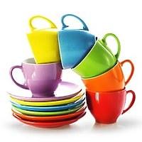 Чашки и наборы чашек