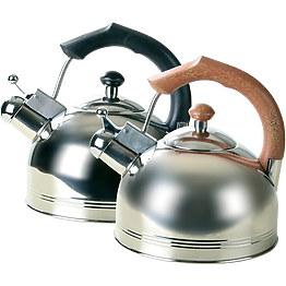 Чайник Maestro MR-1307 для кипячения воды 3 л фото, цена 237 грн