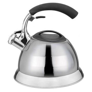 Чайник Maestro со свистком 3 л MR-1314