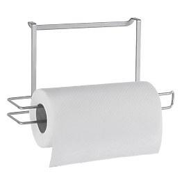Держатель для бумажных полотенец Metaltex 350606 фото, цена 372 грн