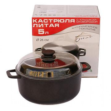 Биол К501ПС цена 854 грн.