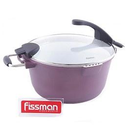 Fissman 4566 фото, цена 1914 грн