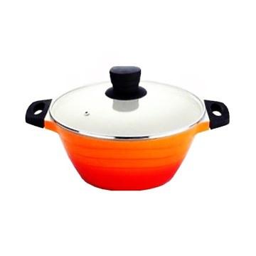 Lessner 88401-28 цена 668 грн.