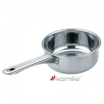 Kamille 4302 цена 759 грн.