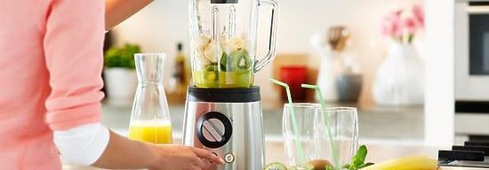 Какая мелкая бытовая техника для кухни необходима