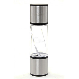 Измельчитель для соли и перца Maestro MR-1623 фото, цена 284 грн