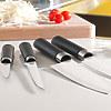 Набор ножей BergHOFF 1304000 Studio 4 пр