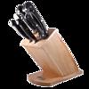 Набор ножей 8 пр из стали Maestro MR-1423