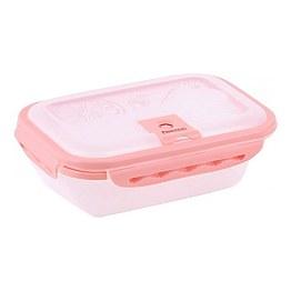 Пищевой контейнер Fissman 6753 1.9 л фото, цена 289 грн