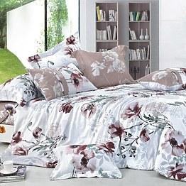 Фиона постельное белье Вилюта ранфорс фото, цена 445 грн