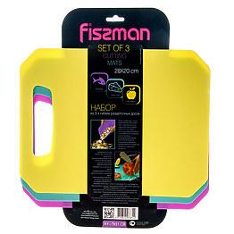 Fissman 7831 фото, цена 158 грн