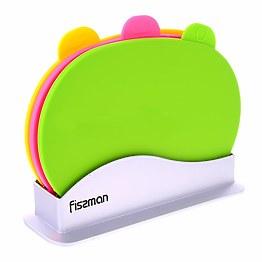 Fissman 8797