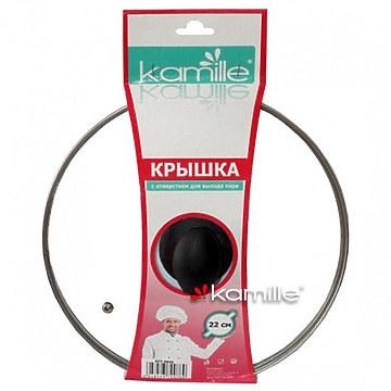 Kamille 0642 цена 94 грн.