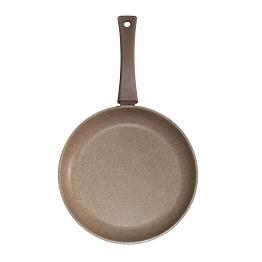 Сковорода Биол 24047П Оптима-Декор 24 см фото, цена 401 грн