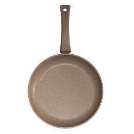 Сковорода Биол 26047П Оптима-Декор 26 см фото, цена 436 грн
