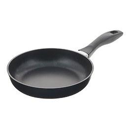 Сковорода Биол 22 см 2213П Атлас фото, цена 318 грн