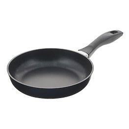 Сковорода Биол 22 см 2213П Атлас