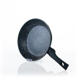 Сковорода Fiore 4622 Fissman 24 см фото, цена 585 грн