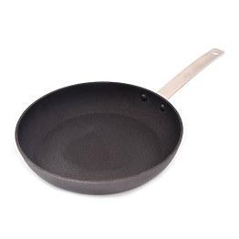 Сковорода Fissman 4292 Jolly 24 см фото, цена 624 грн