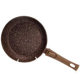 Сковорода Fissman 28 см Smoky Stone 4373 фото, цена 746 грн