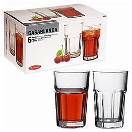 Pasabahce 52713 фото, цена 139 грн