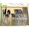 Столовый набор 24 предмета Maestro MR-1520