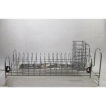 Dynasty DYN-515 цена 412 грн.