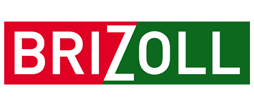 сковороды Brizoll интернет-магазин (Украина)