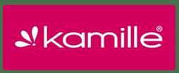 Хлебницы Kamille