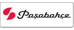 тарелки и салатники Pasabahce интернет-магазин (Украина)