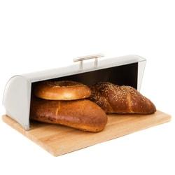 Выбор хлебницы
