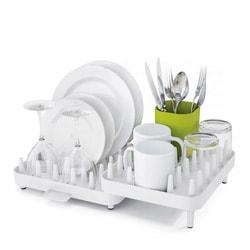 Сушилка посуды