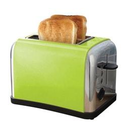 Выбор тостера