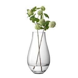 Выбор вазы