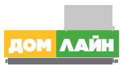Интернет-магазин Домлайн